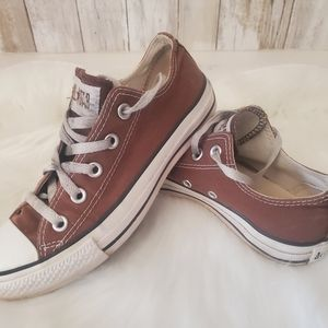 Converse All Star Mens